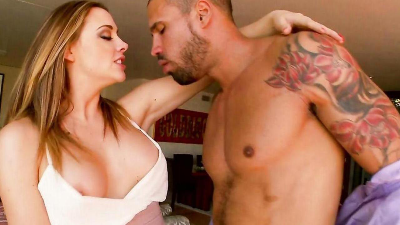 Секс ролики с большими членами