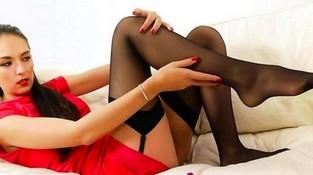 несколько которых можон Порно неожиданно подкрался любопытный топик Дождались Извините