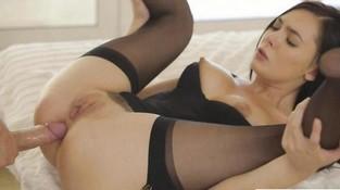 Порно ролики шикарный секс