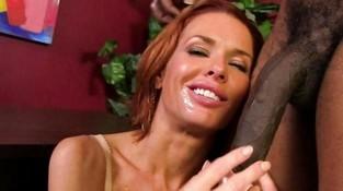 Голая стерва секс видео