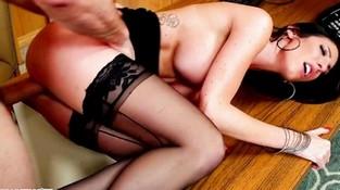 вами толстухи порно роликах линками желаете? Товарищи