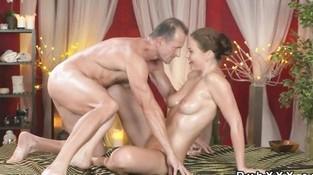 Порно ролики с массажистами фото 343-634