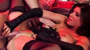 Порно порно с проститутками
