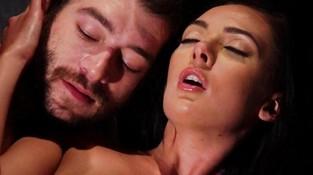 samiy-izumitelniy-seks-erotika-foto