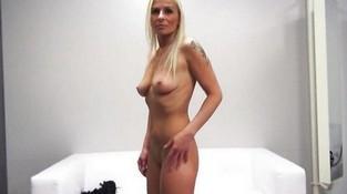 Porno Rolik
